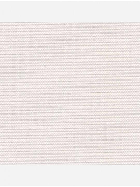 Рулонные тканевые жалюзи Уни-1 Скрин бежевый