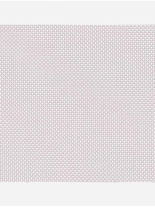 Рулонные тканевые жалюзи Уни-2 Скрин 5% светло-бежевый