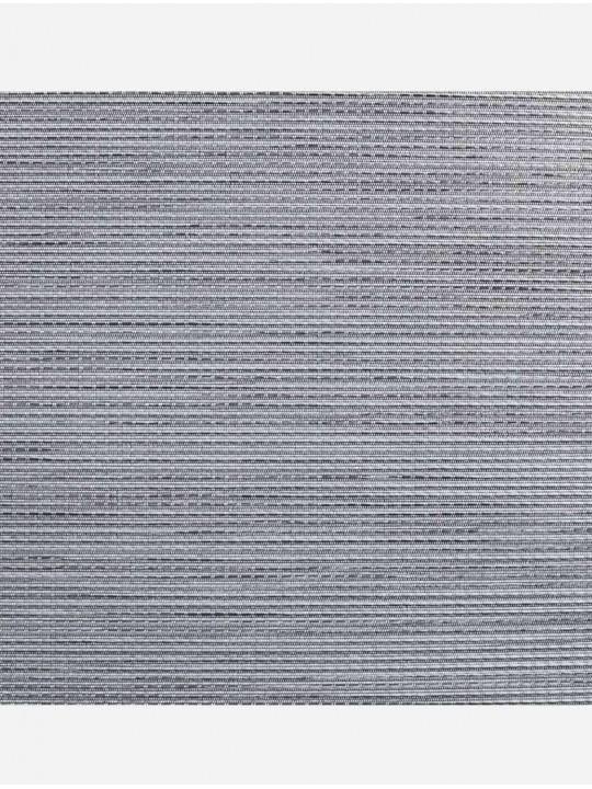 Минирулонные тканевые жалюзи Ямайка свело-серый