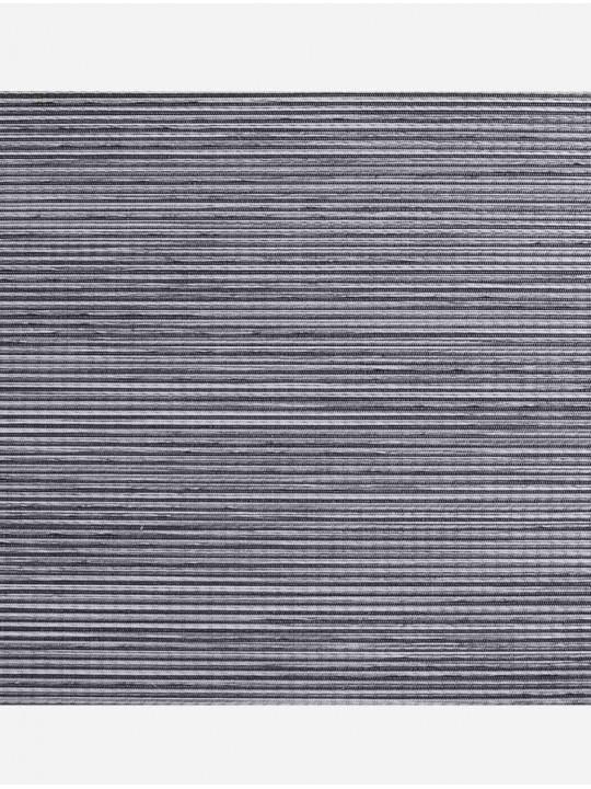 Рулонные тканевые жалюзи Уни-1 Ямайка серый