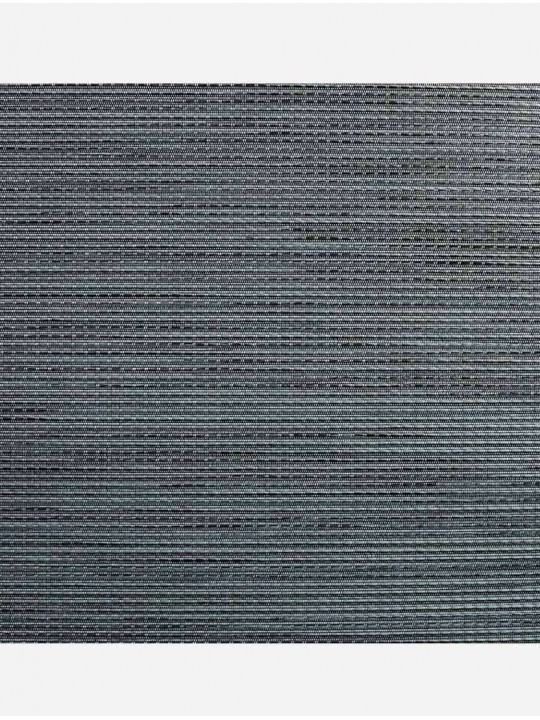 Рулонные тканевые жалюзи Уни-1 Ямайка графит