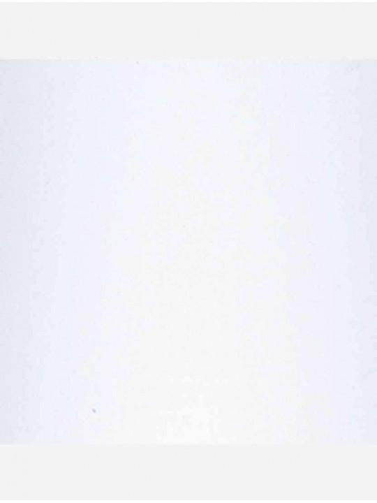Вертикальные алюминиевые жалюзи Глянец белый