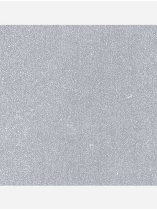 Вертикальные алюминиевые жалюзи Темное серебро