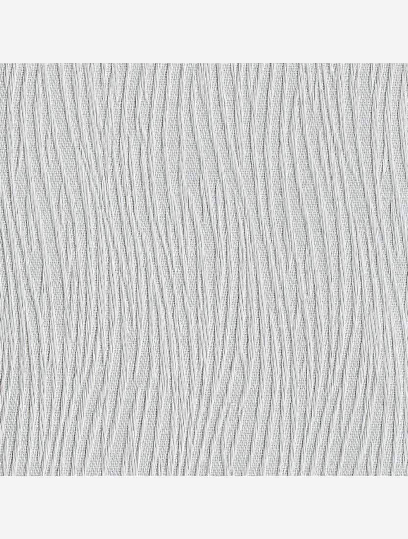 Вертикальные тканевые жалюзи Аризона блэкаут серый