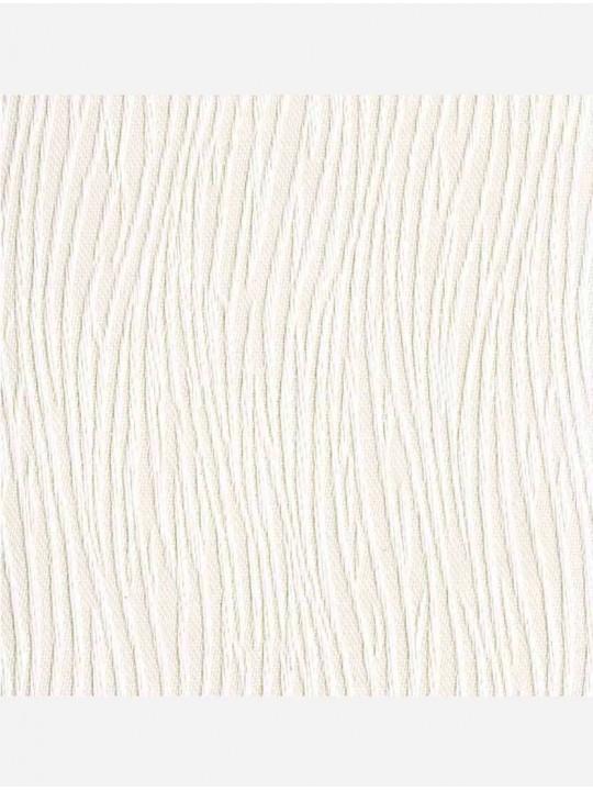 Вертикальные тканевые жалюзи Аризона блэкаут светло-бежевый