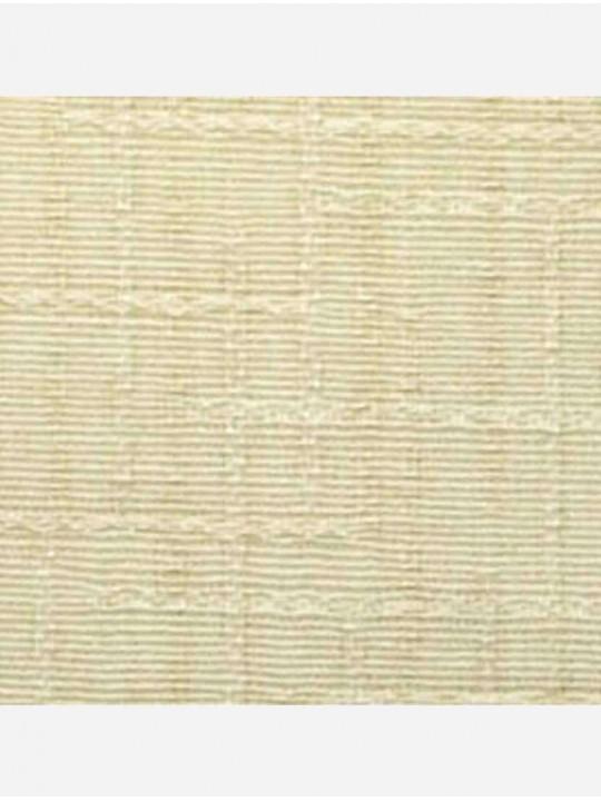 Вертикальные тканевые жалюзи Аруба темно-бежевый