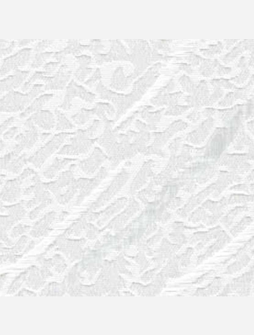 Вертикальные тканевые жалюзи Бали белый