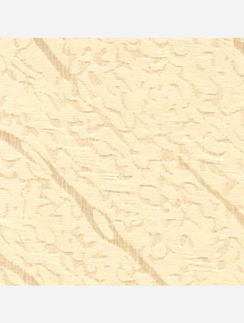 Вертикальные тканевые жалюзи Бали бежевый