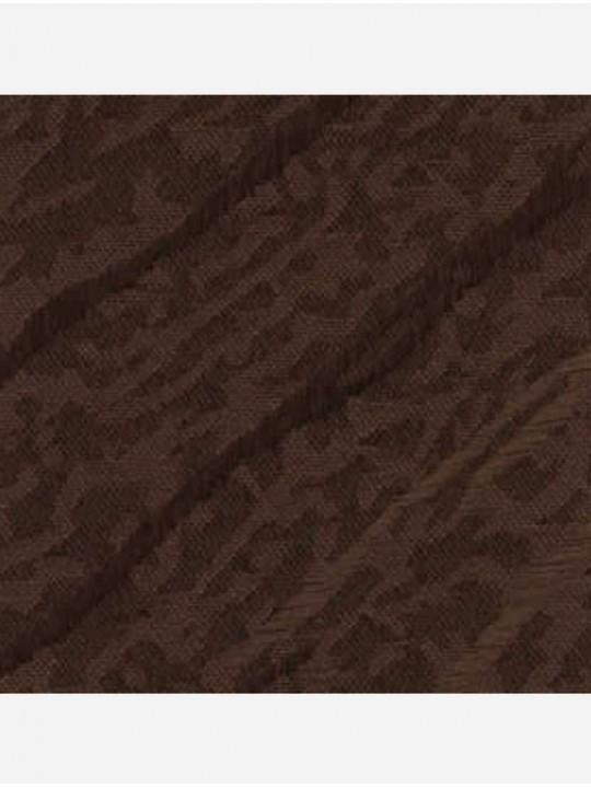 Вертикальные тканевые жалюзи Бали шоколад