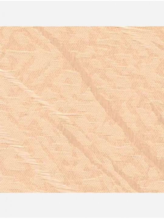 Вертикальные тканевые жалюзи Бали светло-розовый