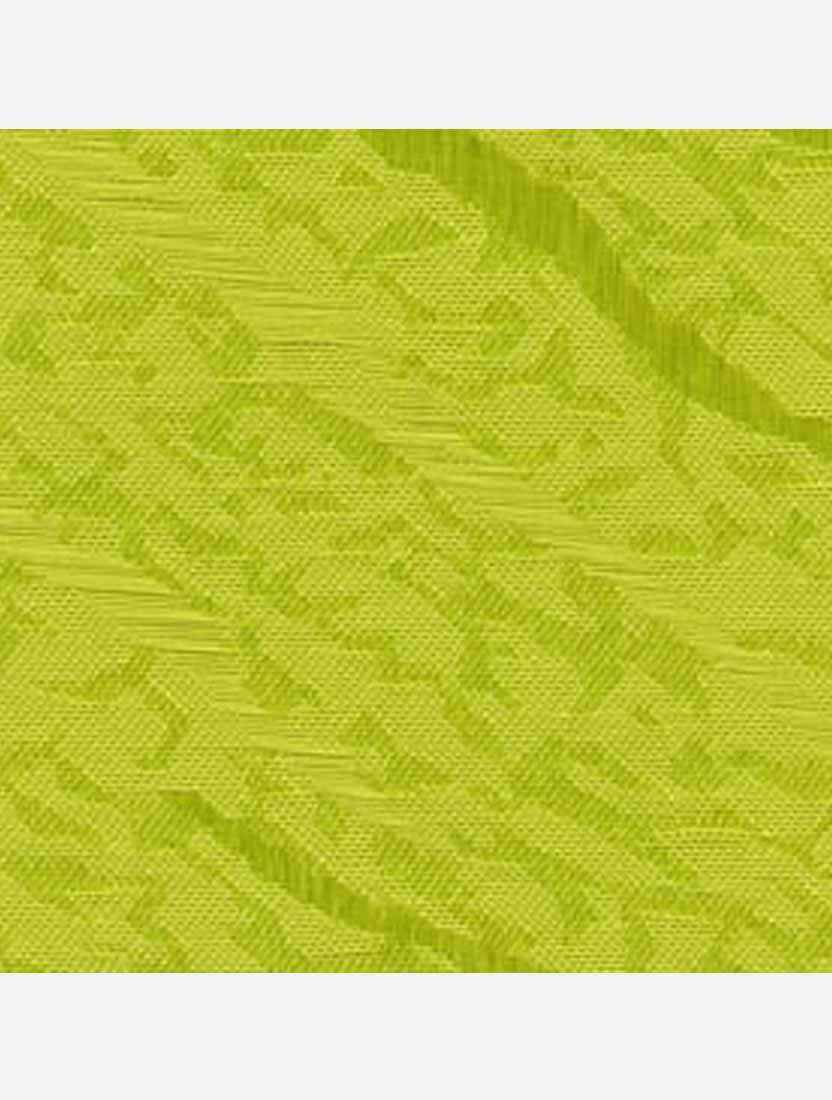 Вертикальные тканевые жалюзи Бали фисташковый
