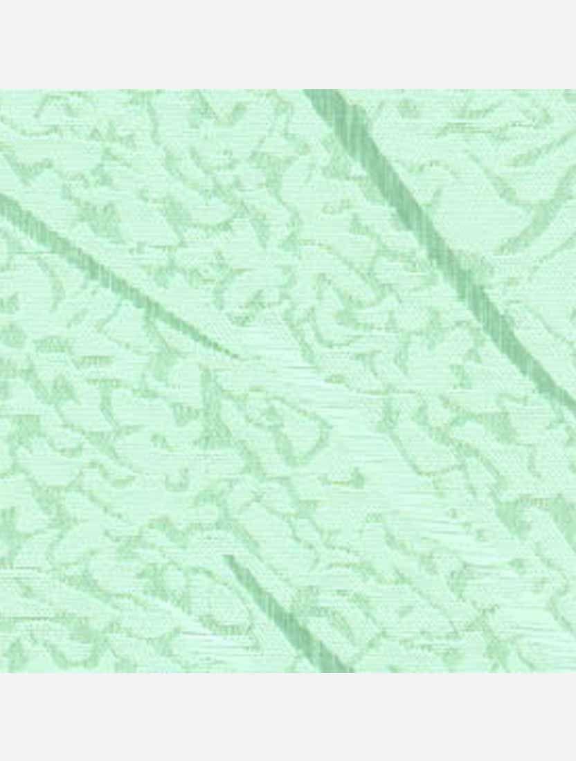 Вертикальные тканевые жалюзи Бали зеленый