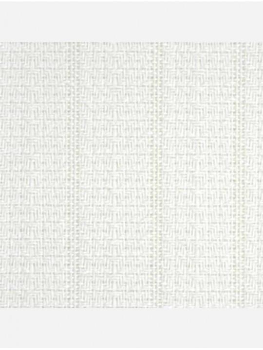 Вертикальные тканевые жалюзи Бейрут II белый