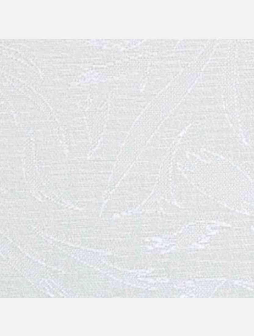 Вертикальные тканевые жалюзи Диана белый