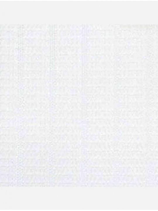 Вертикальные тканевые жалюзи Эйлат белый