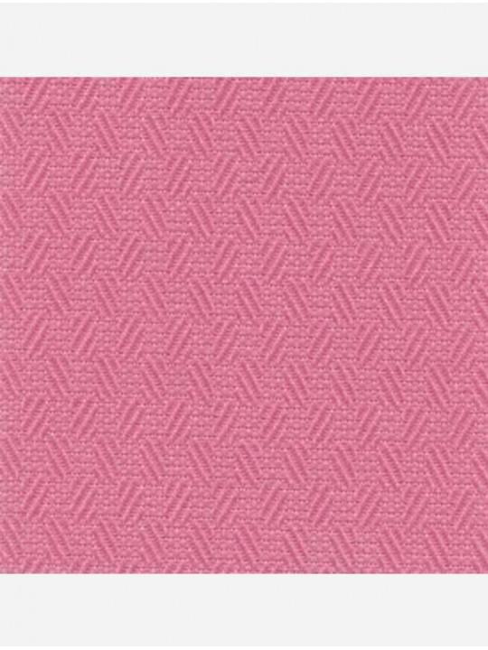 Вертикальные тканевые жалюзи Кёльн малина