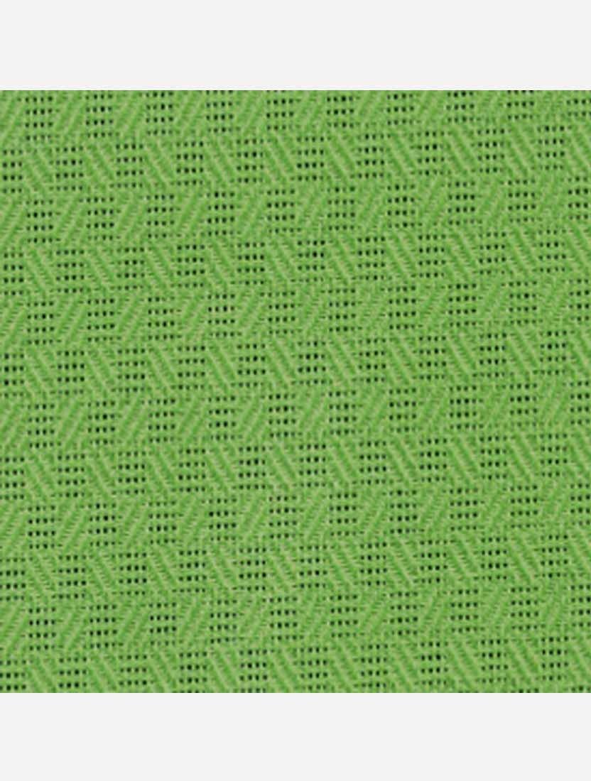 Вертикальные тканевые жалюзи Кёльн фисташковый