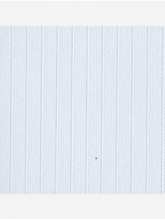 Вертикальные тканевые жалюзи Лайн II белый