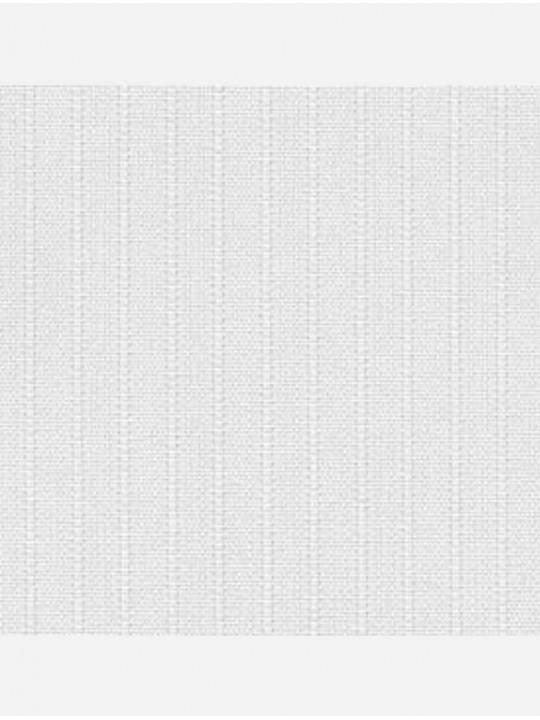Вертикальные тканевые жалюзи Лайн II светло-серый