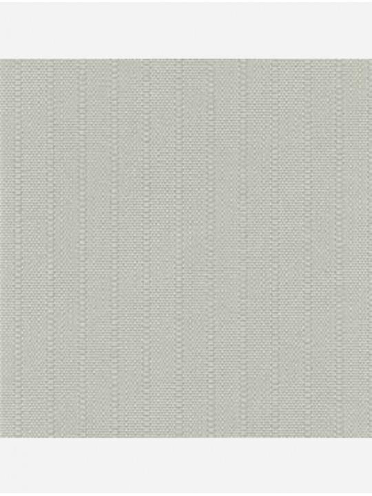 Вертикальные тканевые жалюзи Лайн II темно-серый