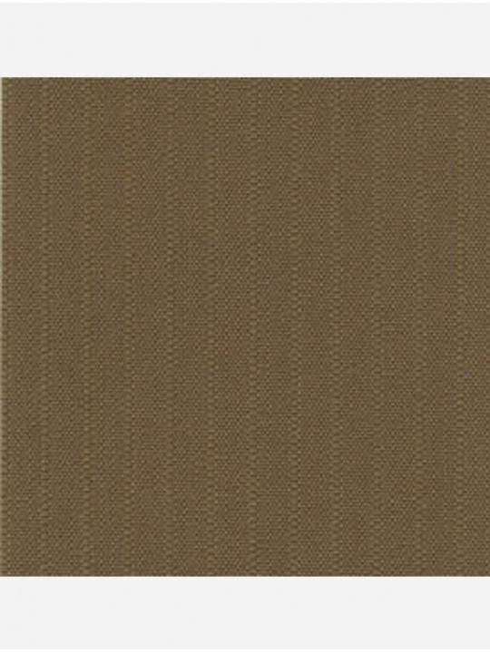 Вертикальные тканевые жалюзи Лайн II коричневый