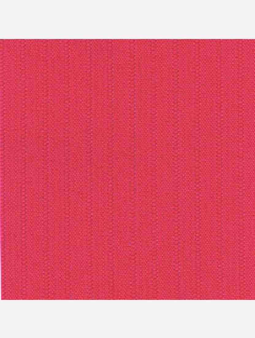 Вертикальные тканевые жалюзи Лайн II красный