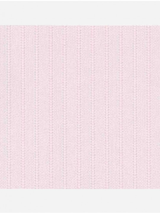 Вертикальные тканевые жалюзи Лайн II розовый