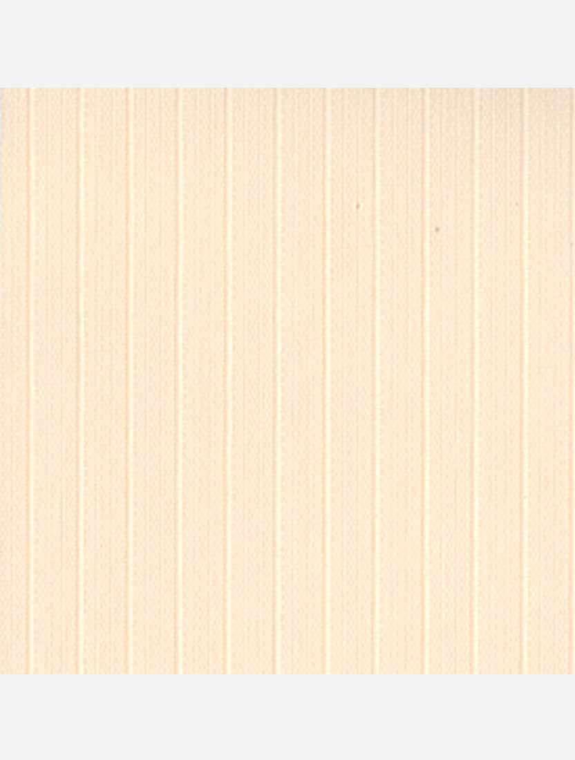 Вертикальные тканевые жалюзи Лайн II персиковый