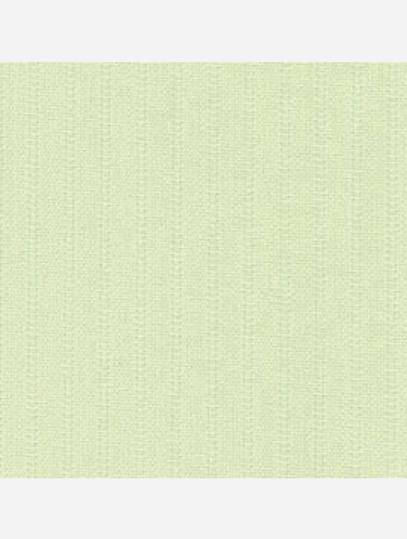Вертикальные тканевые жалюзи Лайн II светло-зеленый