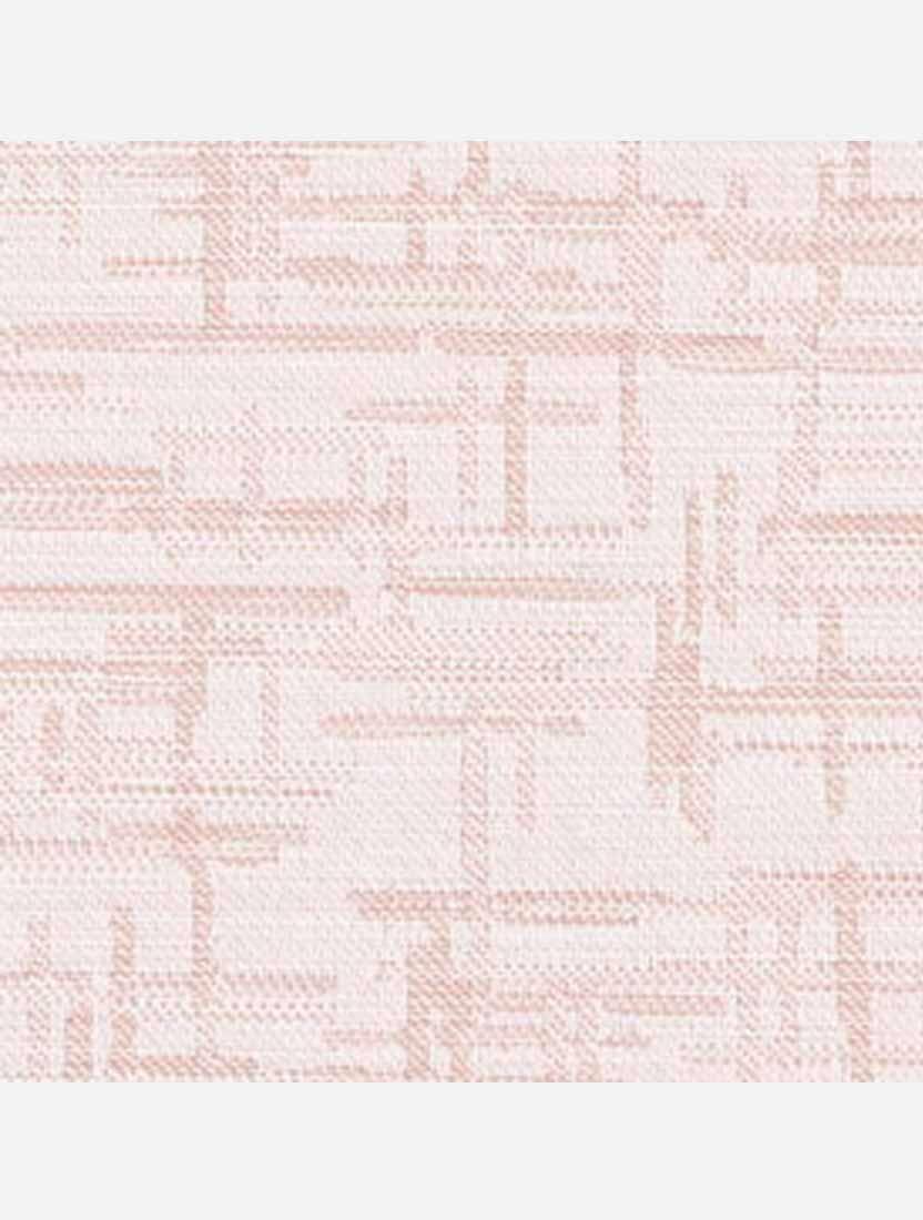 Вертикальные тканевые жалюзи Маис персик