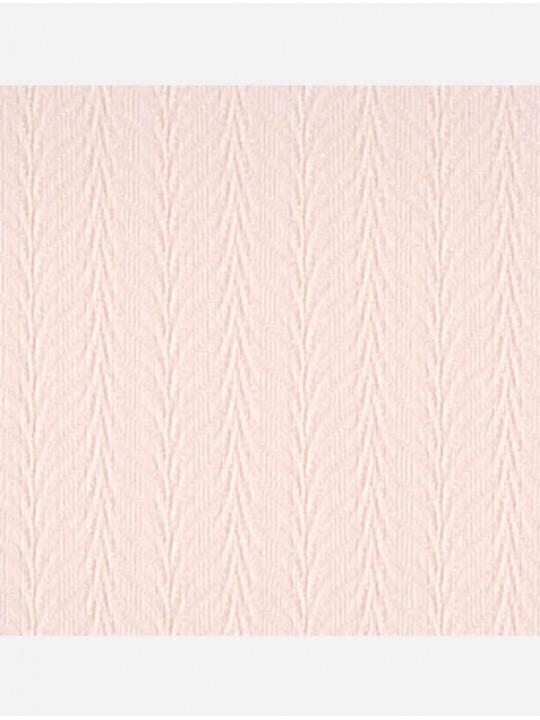 Вертикальные тканевые жалюзи Мальта кремовый