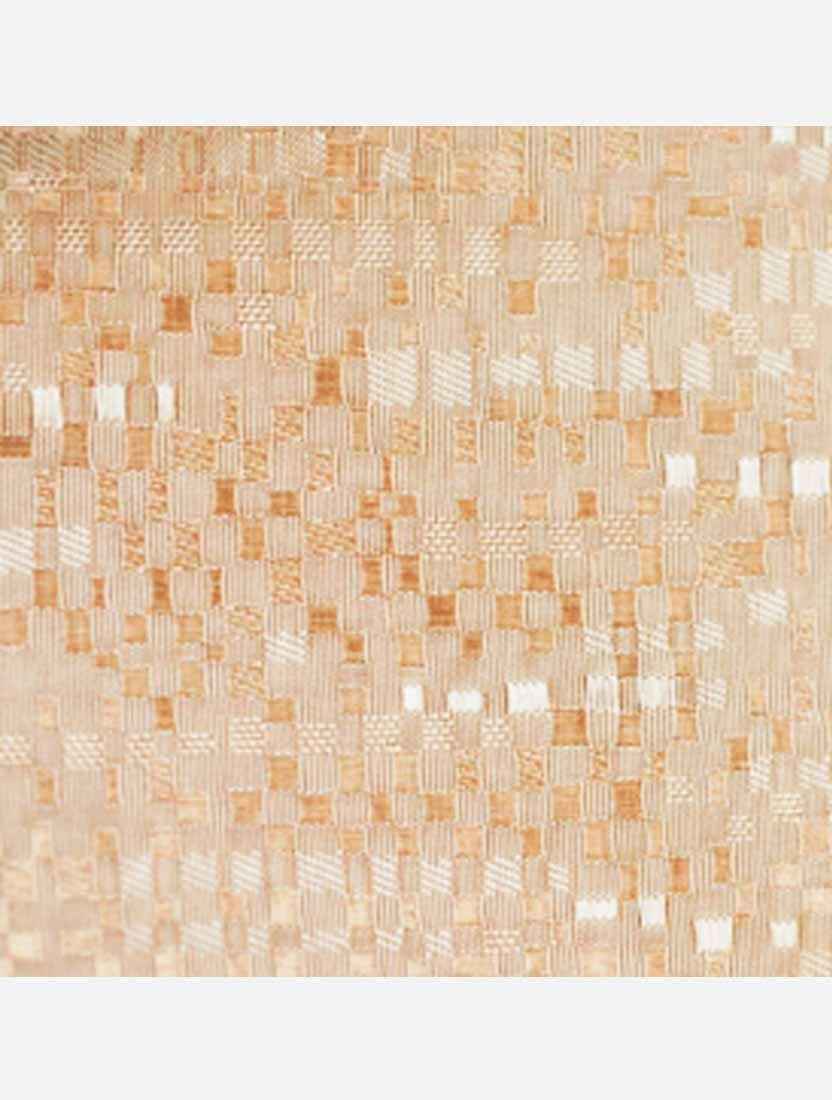 Вертикальные тканевые жалюзи Манила светло-бежевый
