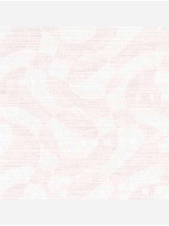 Вертикальные тканевые жалюзи Марсель белый