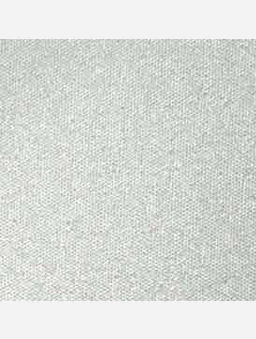 Вертикальные тканевые жалюзи Офис блэкаут металлик