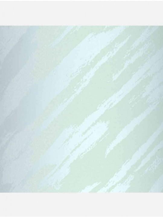 Вертикальные пластиковые жалюзи Мрамор 2 зеленый