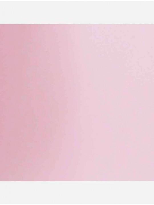 Вертикальные пластиковые жалюзи Стандарт розовый