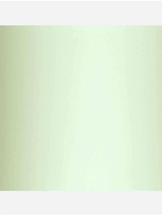 Вертикальные пластиковые жалюзи Стандарт светло-зеленый