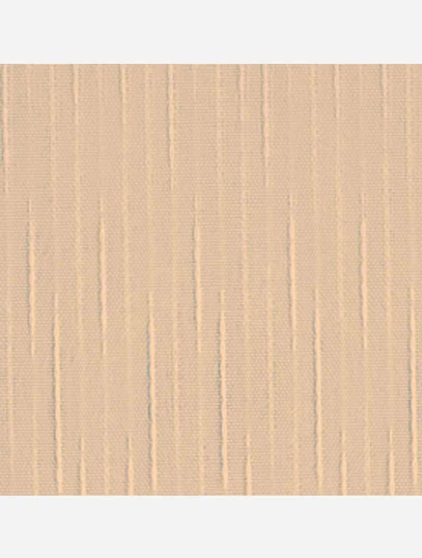 Вертикальные тканевые жалюзи Рейн темно-бежевый