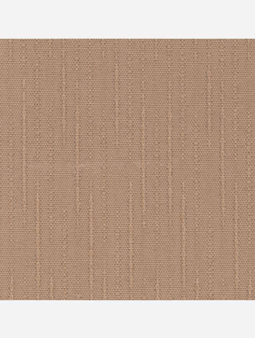 Вертикальные тканевые жалюзи Рейн мокко