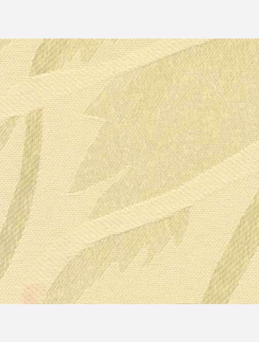 Вертикальные тканевые жалюзи Рио кремовый