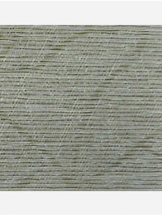 Вертикальные тканевые жалюзи Саванна зеленый
