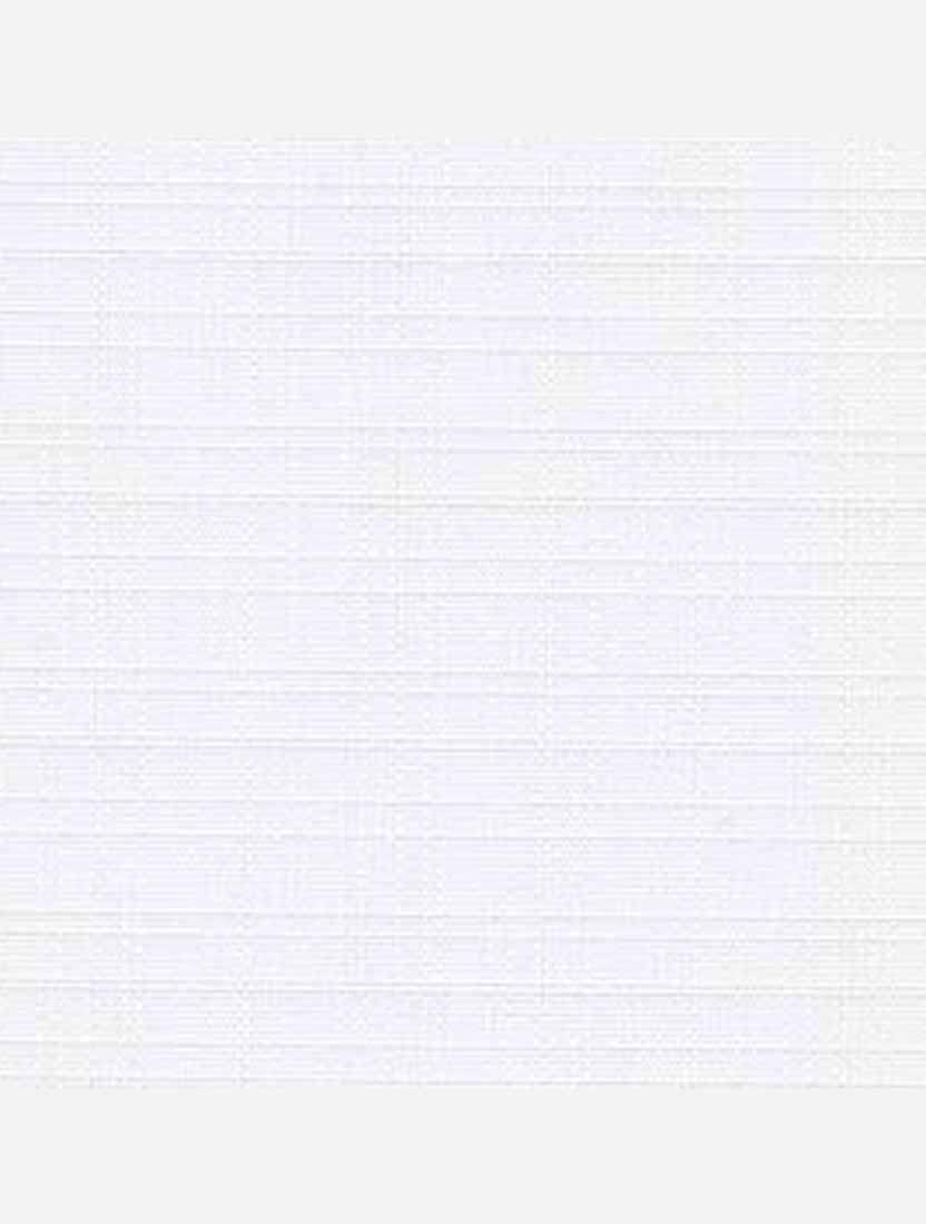 Вертикальные тканевые жалюзи Сеул белый