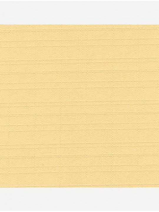 Вертикальные тканевые жалюзи Сеул персиковый