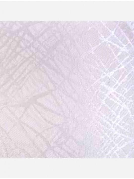 Вертикальные тканевые жалюзи Сфера белый