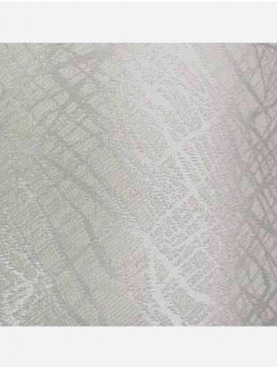 Вертикальные тканевые жалюзи Сфера светло-серый