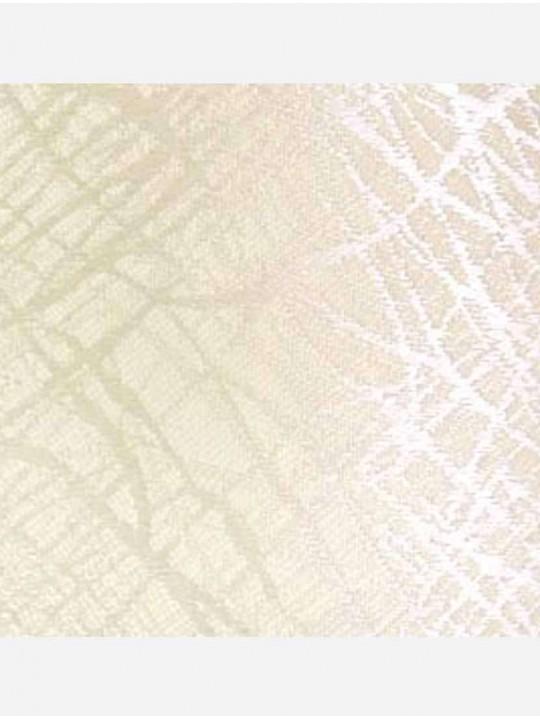 Вертикальные тканевые жалюзи Сфера светло-бежевый