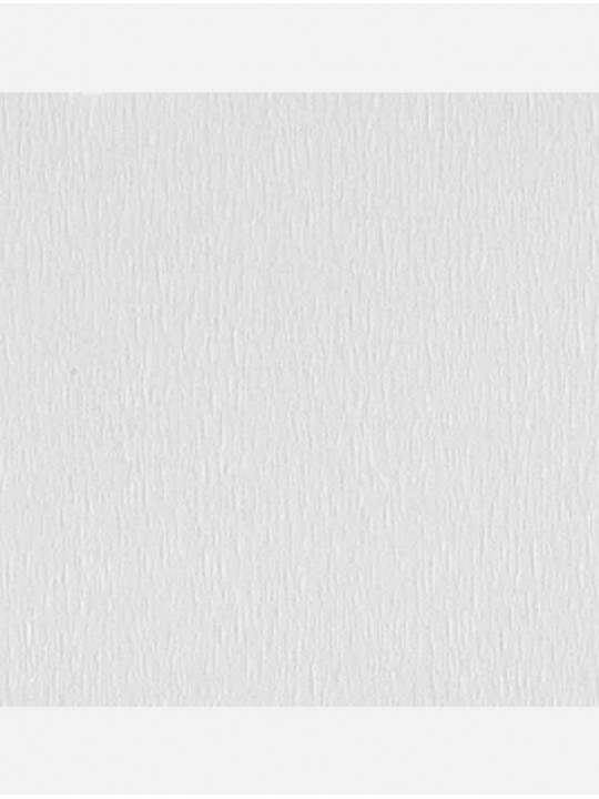 Вертикальные тканевые жалюзи с электроприводом цвет Сиде блэкаут белый