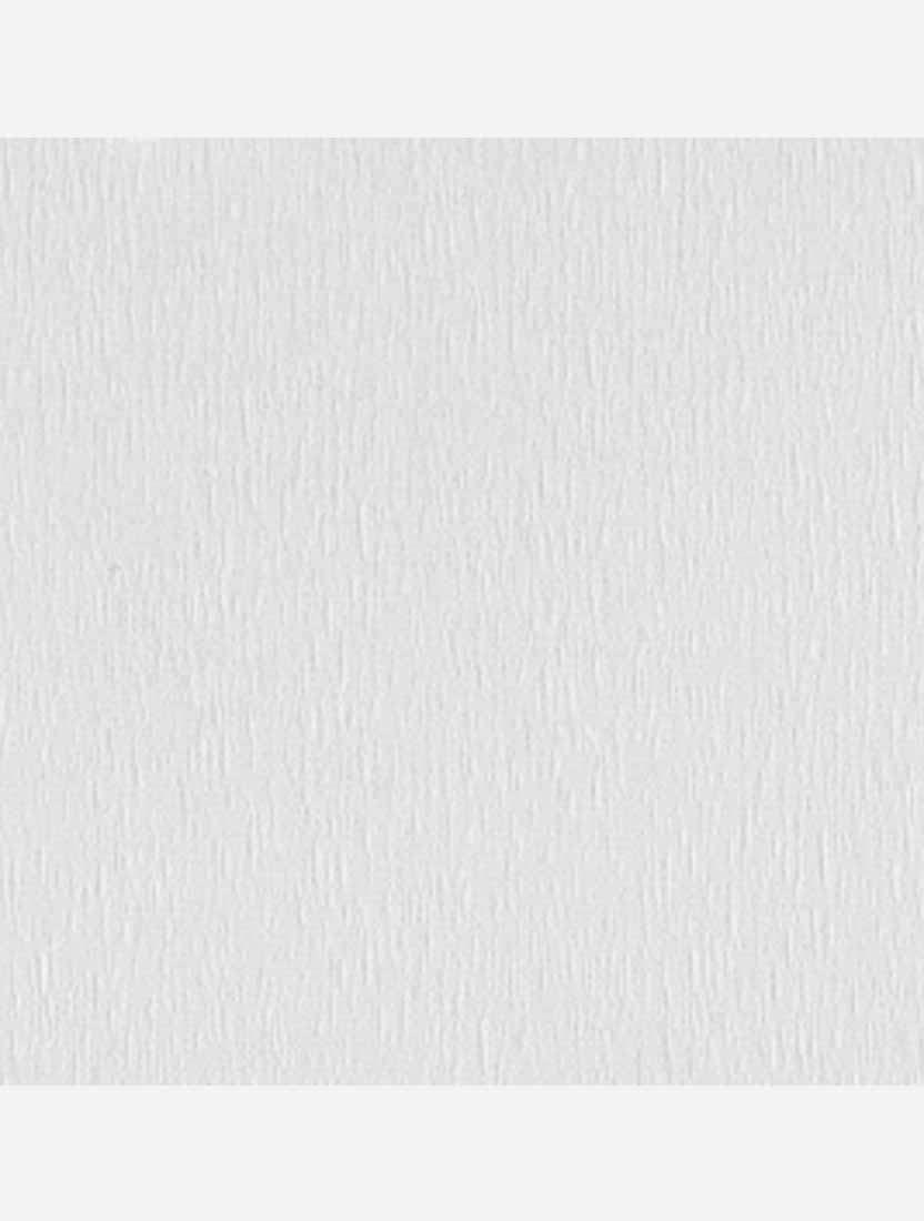 Вертикальные тканевые жалюзи Сиде белый