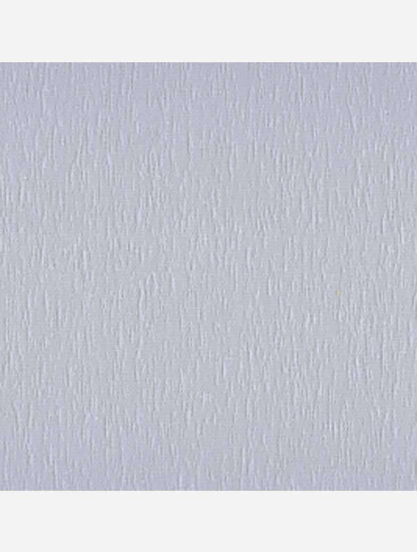 Вертикальные тканевые жалюзи Сиде серый