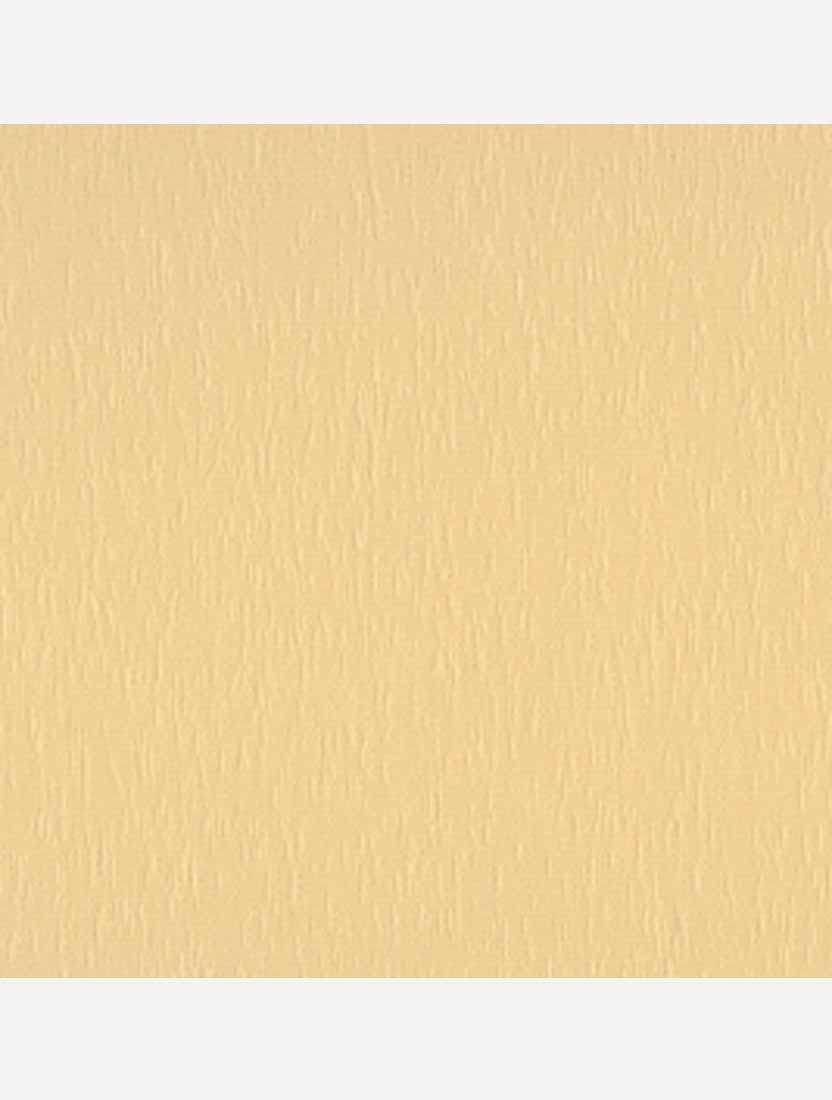 Вертикальные тканевые жалюзи Сиде бежевый